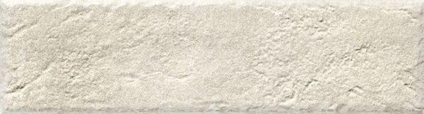 ceramic.md 6.6x24.5 scandiano beige ele