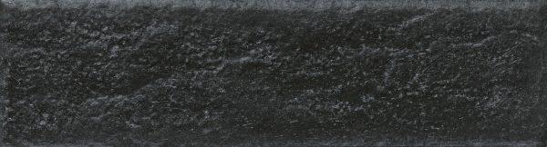 ceramic.md 6.6x24.5 scandiano nero ele