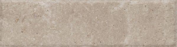 ceramic.md 6.6x24.5 viano beige ele