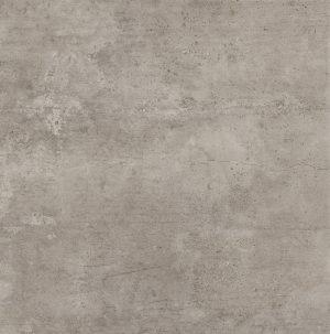 ceramic.md 60x60 grigio wet