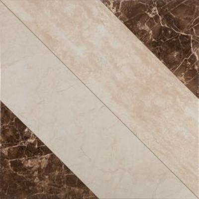 ceramic.md 60x60 quito crema