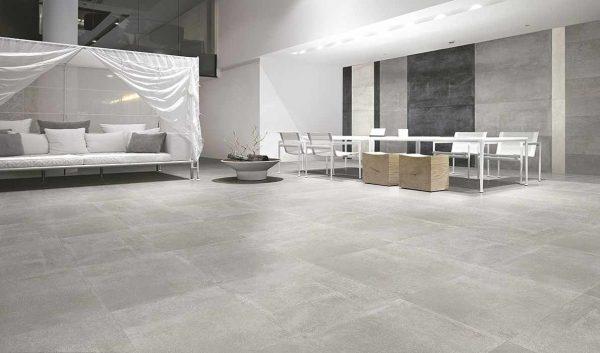 ceramic.md grigio wet