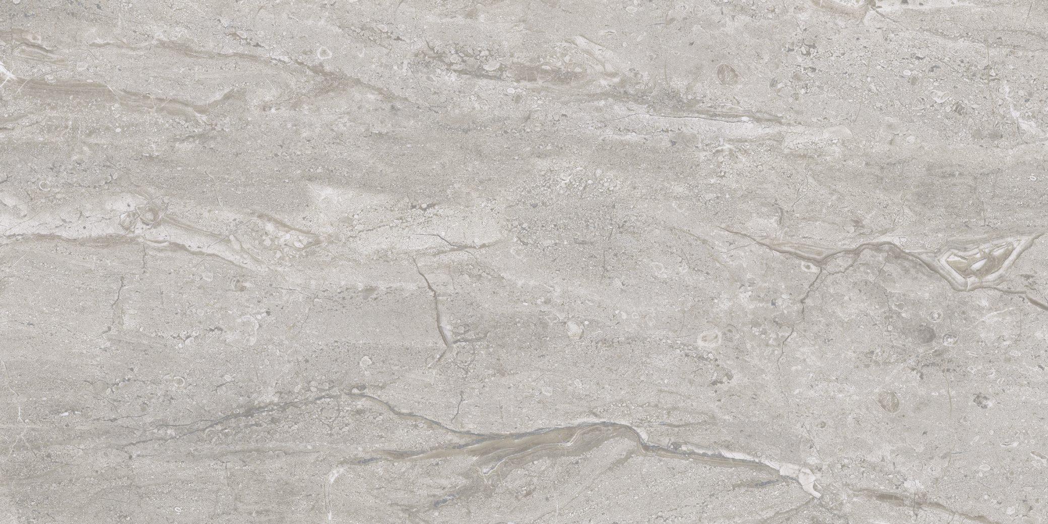 Marmo Milano Grey