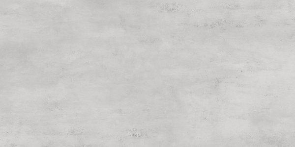 Kendal Grey