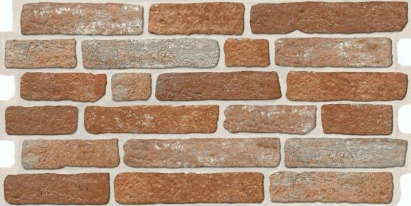 Brick Cotto