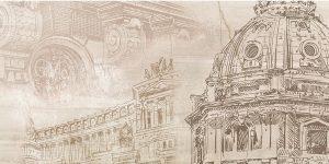 Savoy Coliseum Beige 1