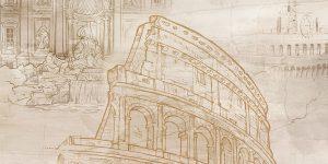 Savoy Coliseum Beige 5