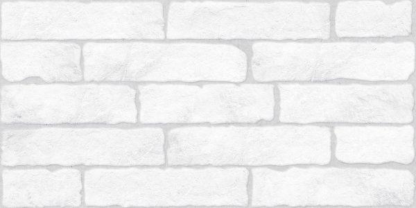 Rumeli White
