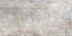 Murales Grey