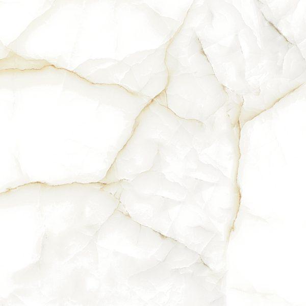 Ceramic.md Kinder White 191