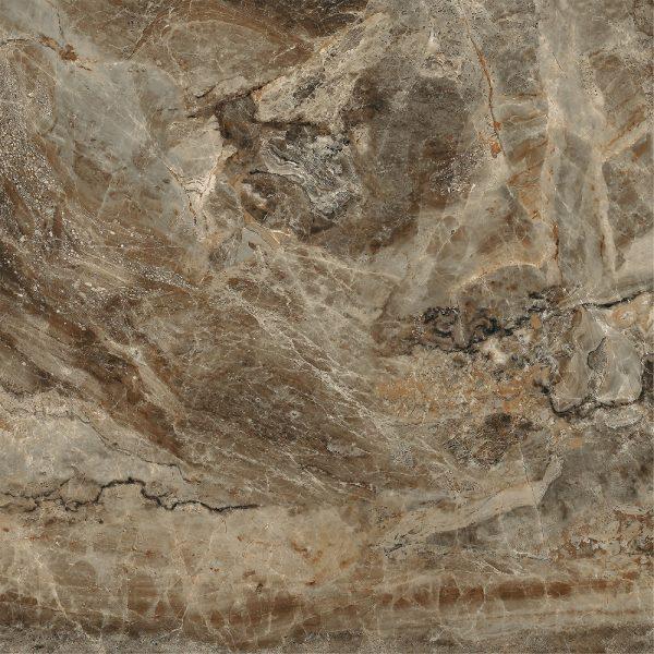 ceramic.md 60x60 vesuvio brown