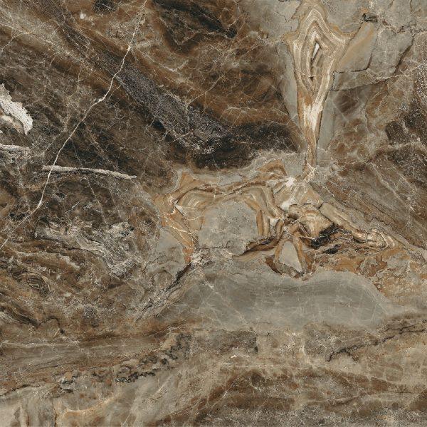 Vesuvio Brown