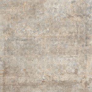 Murales Beige Decor
