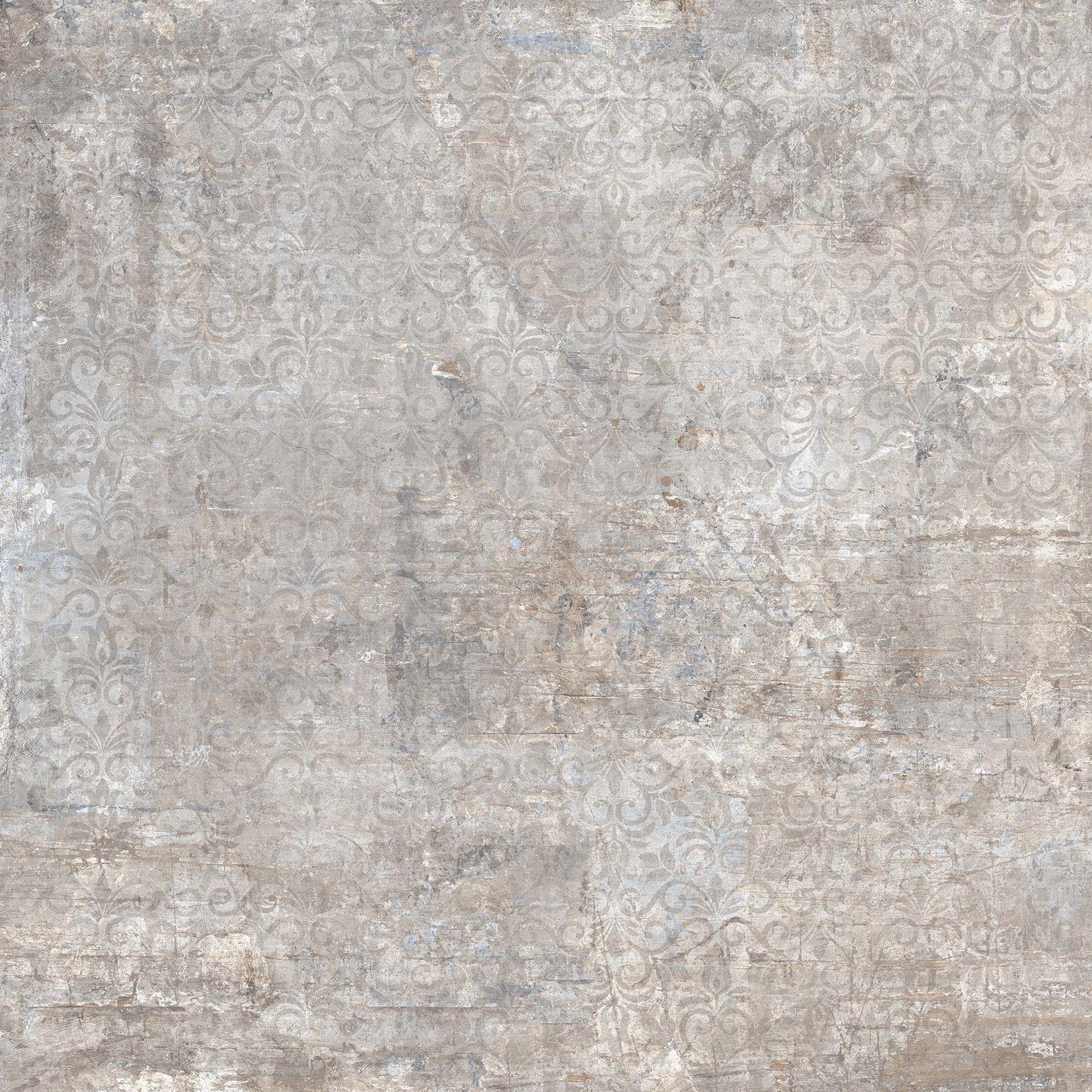 Murales Grey Decor