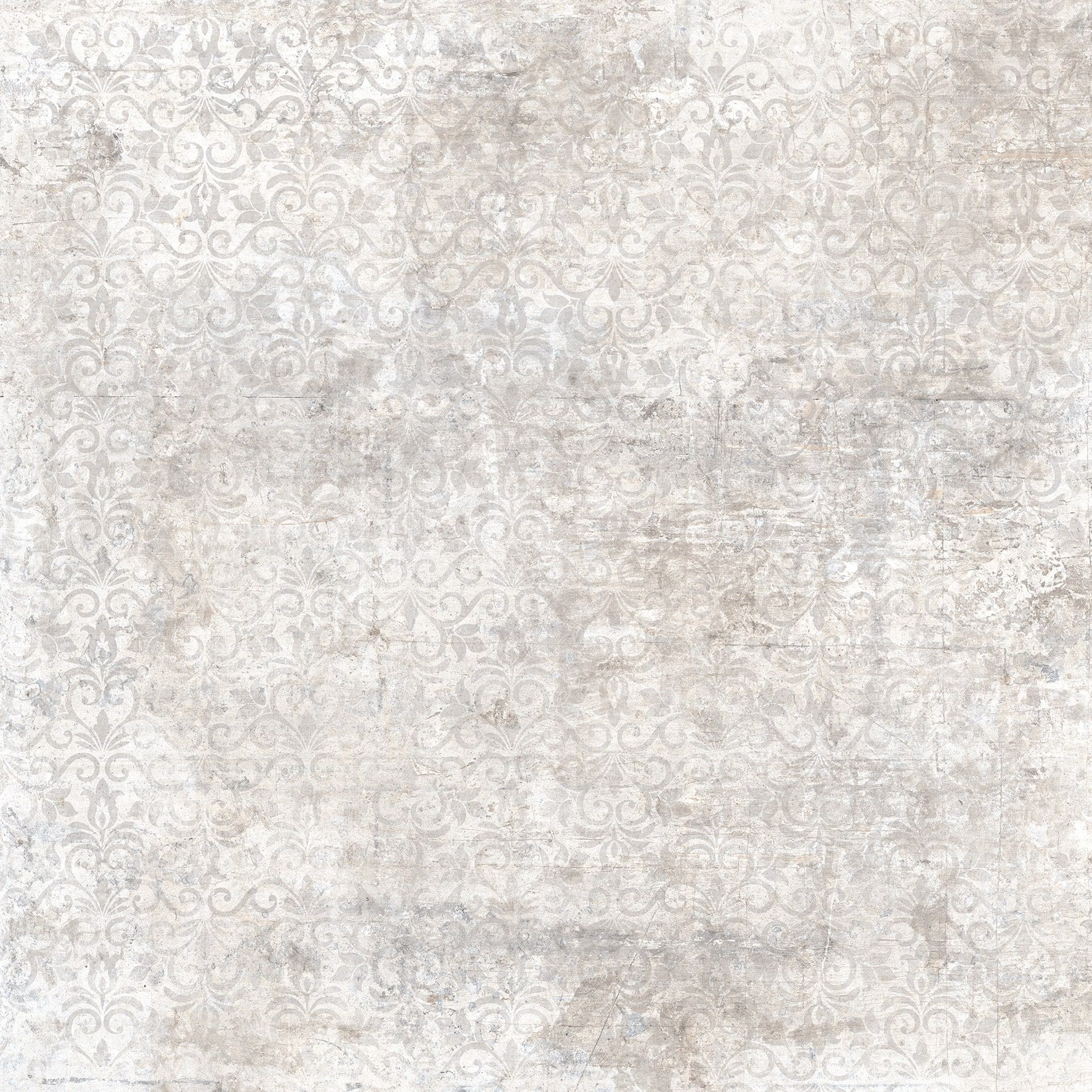 Murales Ice Decor