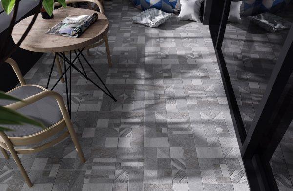 ceramic.md misto mattone grey