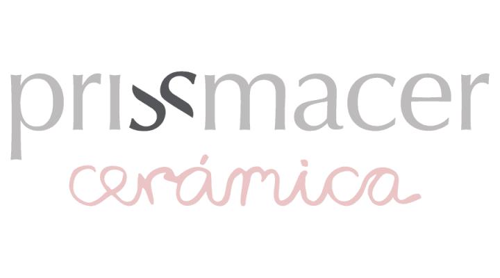 prissmacer logo