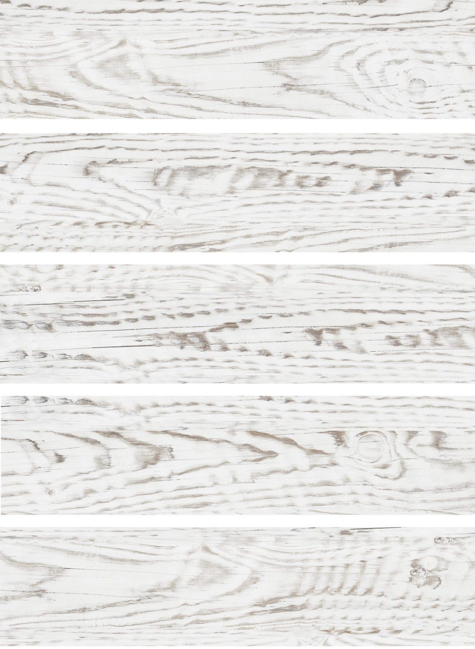 ceramic.md 15.1x60 bern white  e1626092531760