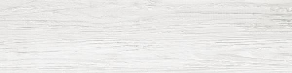 Calipso White