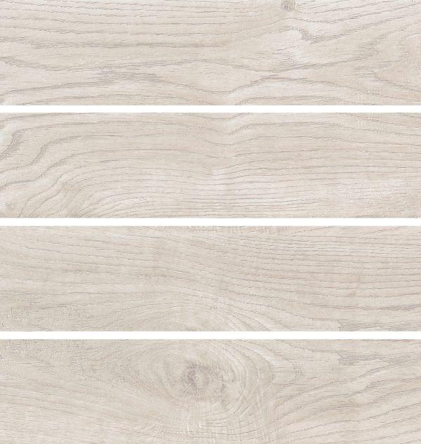 ceramic.md 15.1x60 milton white 1 1