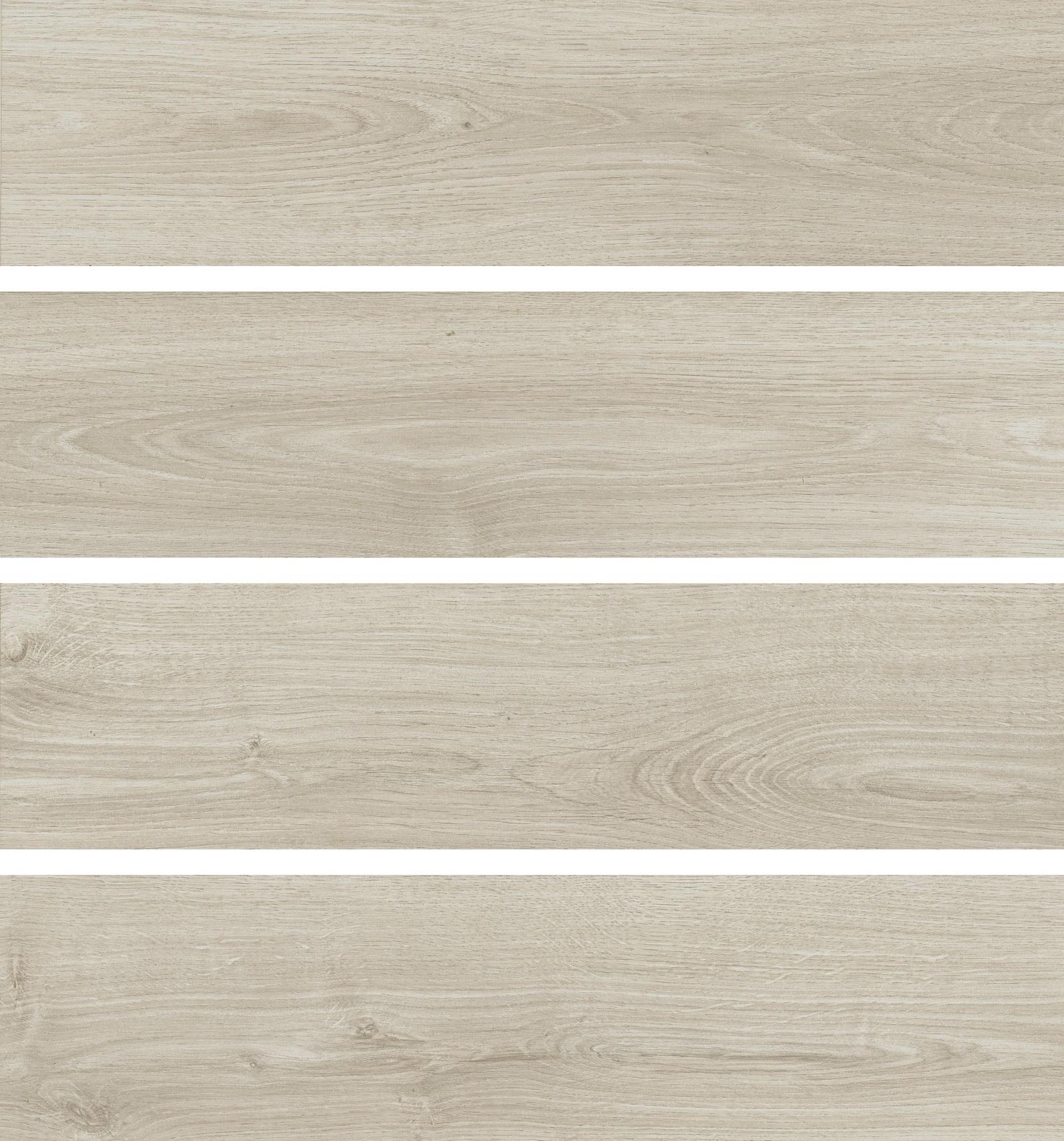ceramic.md 15.1x60 muscat light beige 1 1