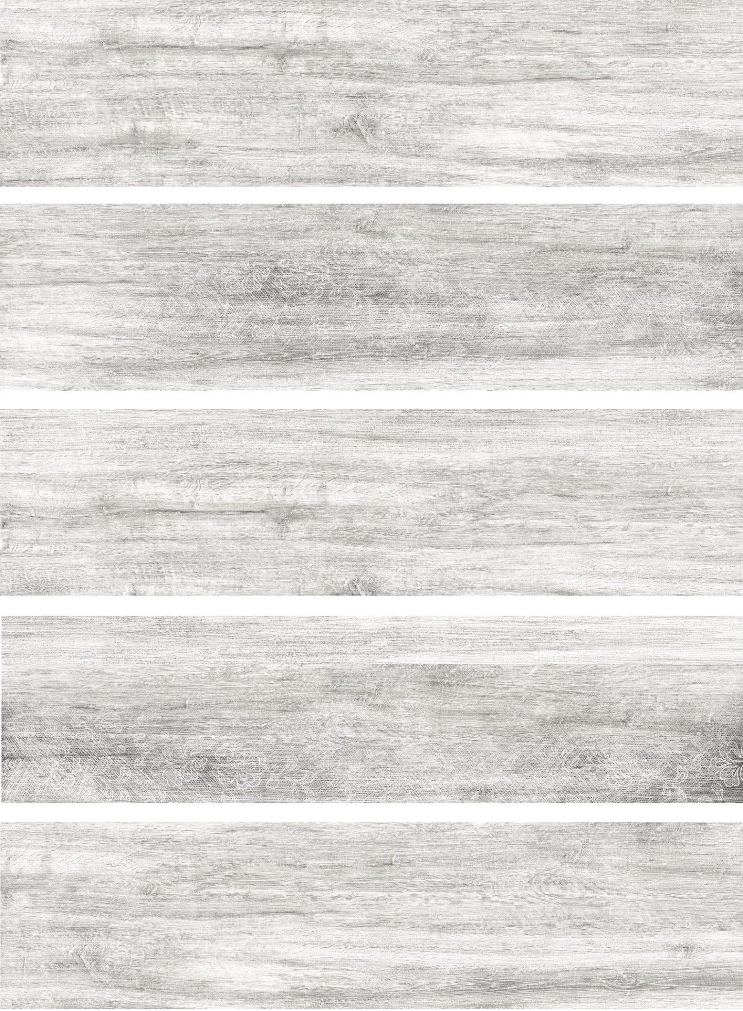 ceramic.md 15.1x60 viaz grey