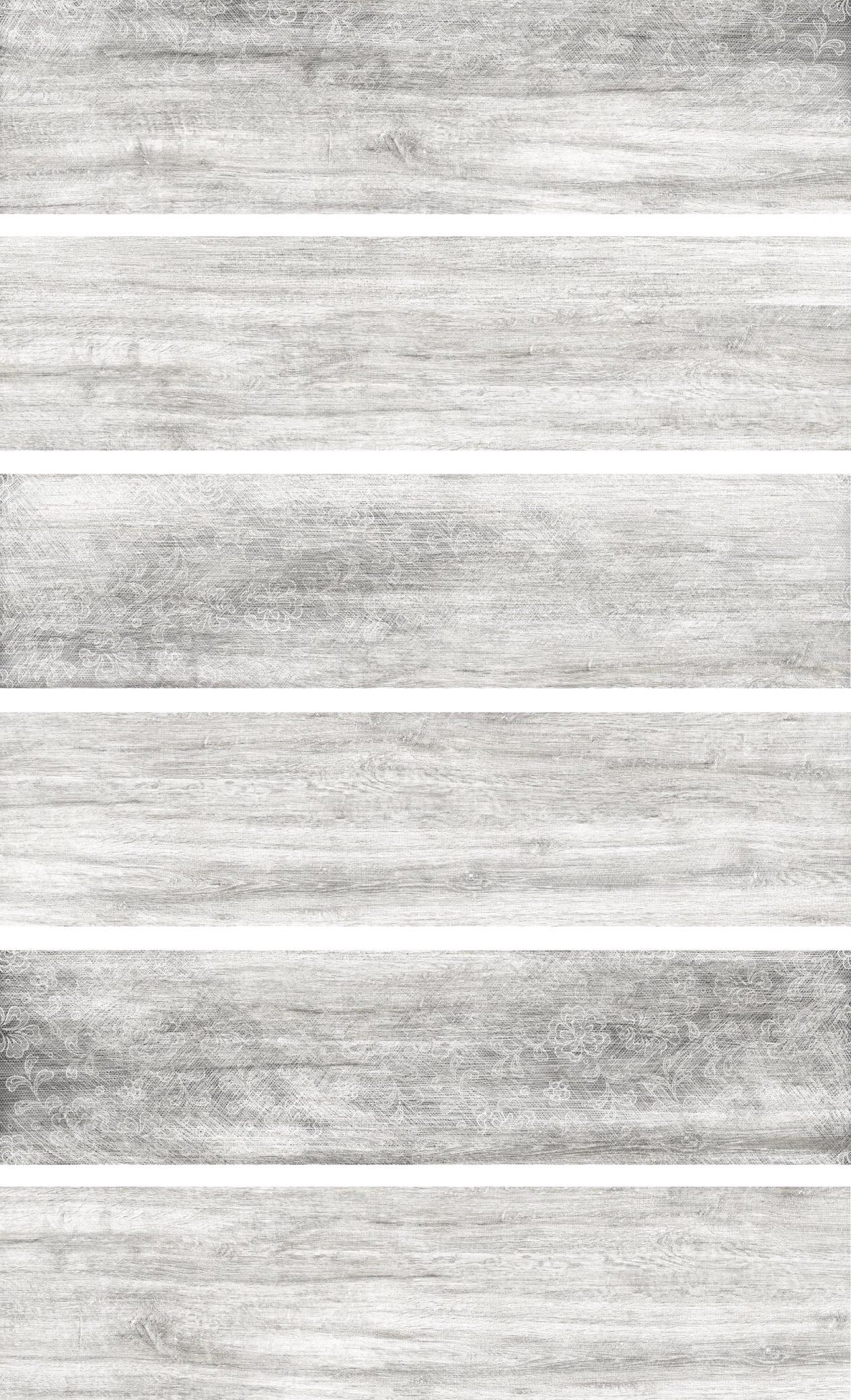 ceramic.md 15.1x60 viaz grey 1 2