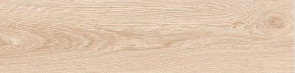 Wood Light Beige