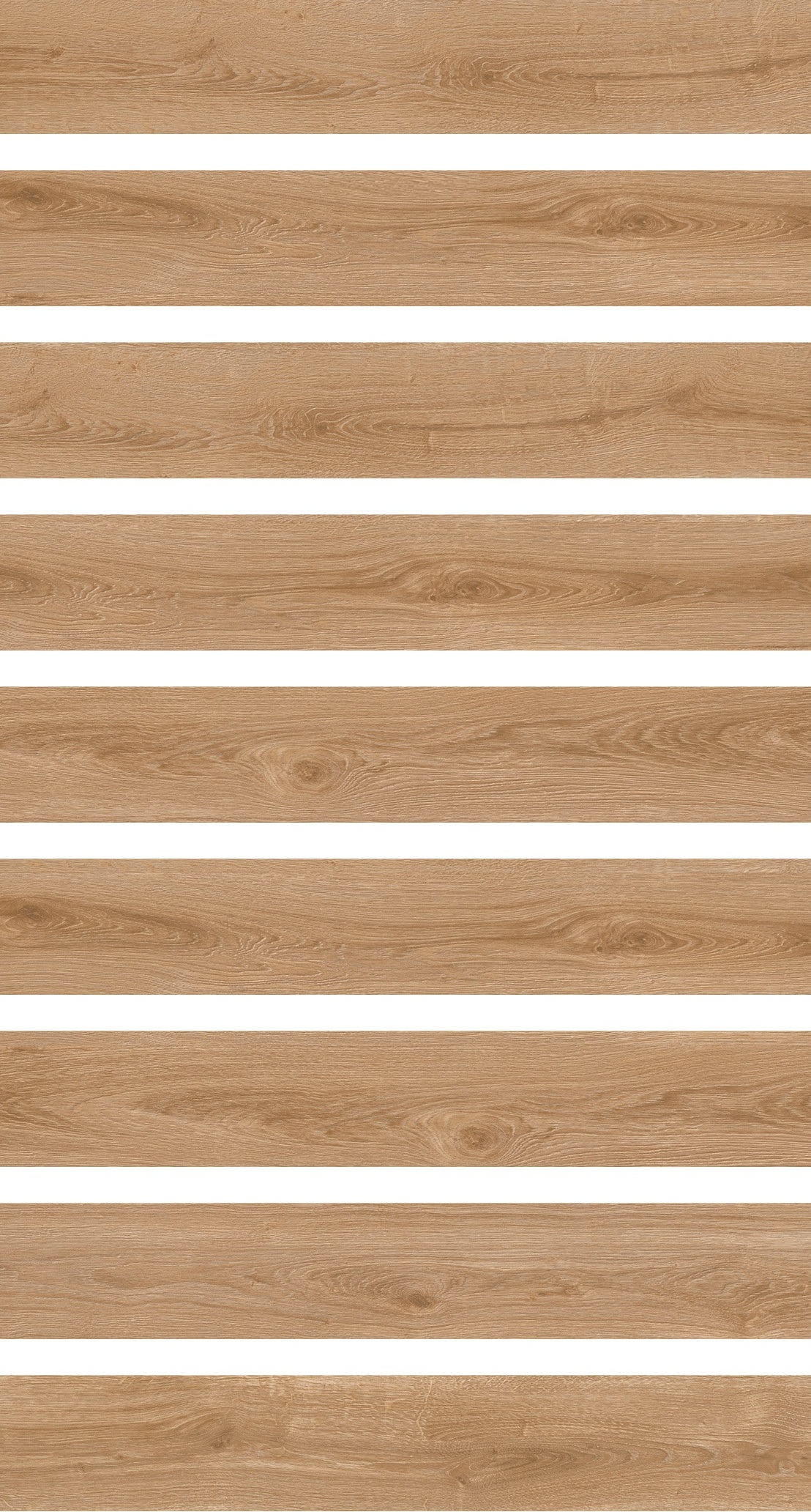 ceramic.md 15x90 wood beige