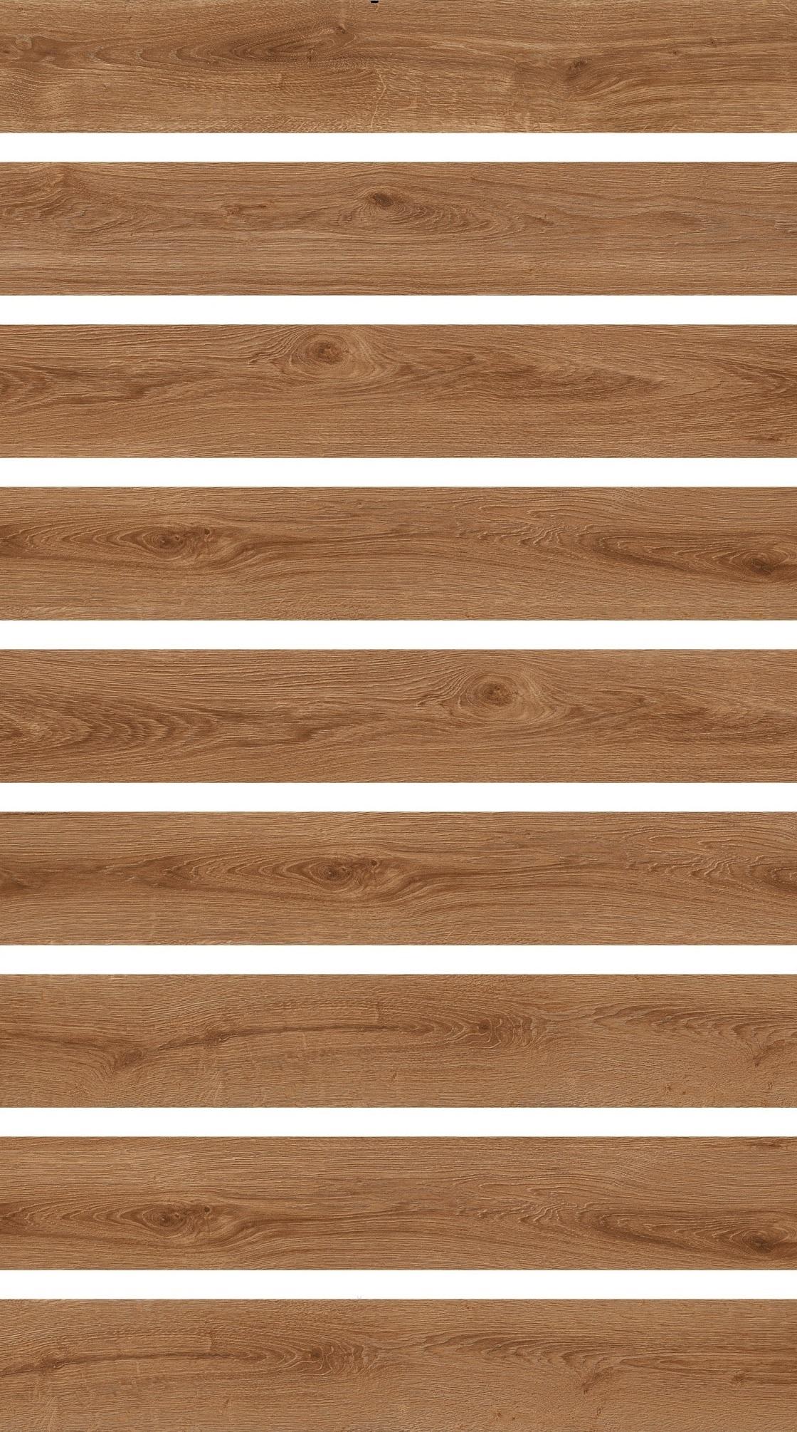 ceramic.md 15x90 wood brown