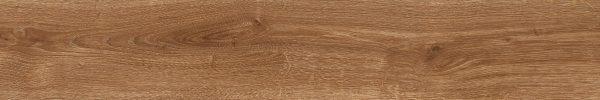 Wood Brown