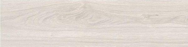 Wood Silver