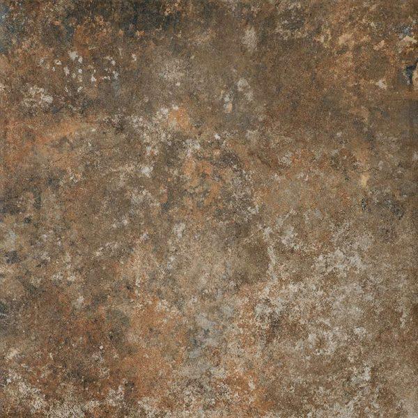ceramic.md 30x30 arteon brown klink
