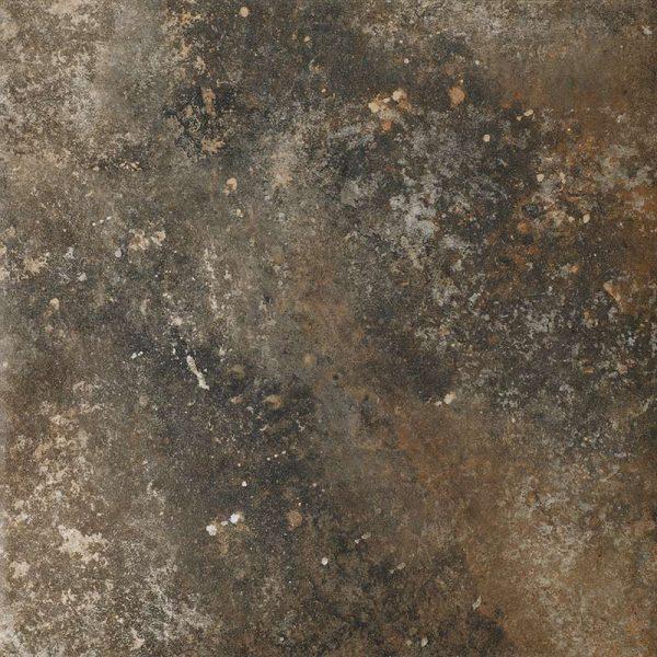 ceramic.md 30x30 arteon brown klink 1 1