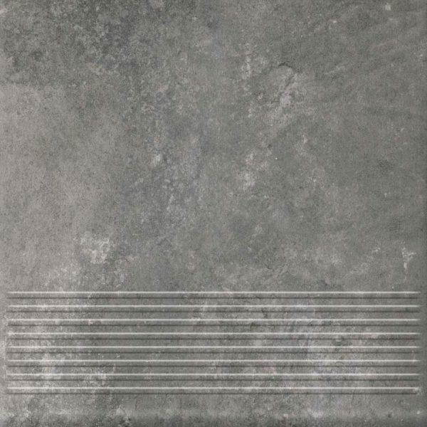 ceramic.md 30x30 arteon grys st.pro