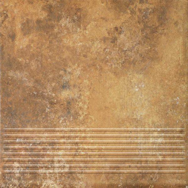 ceramic.md 30x30 arteon ochra st.pro