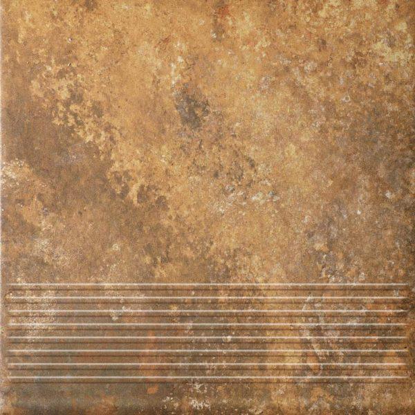 ceramic.md 30x30 arteon ochra st.pro 1 1