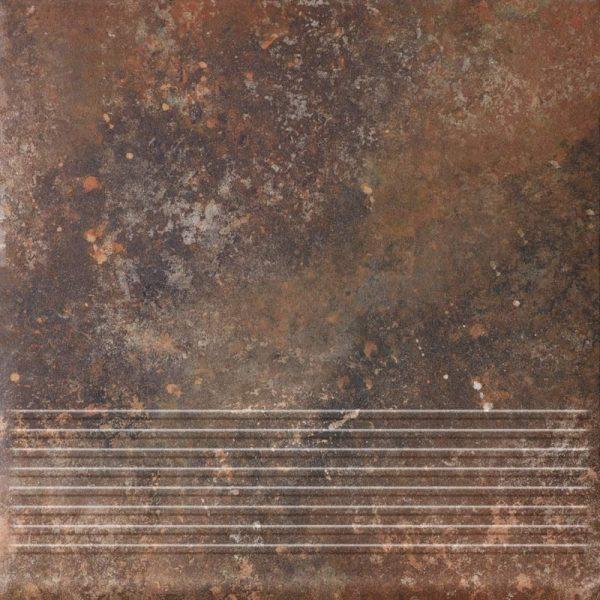 ceramic.md 30x30 arteon rosso st.pro