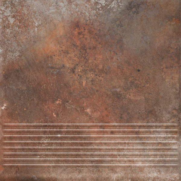 ceramic.md 30x30 arteon taupe st.pro 1 1