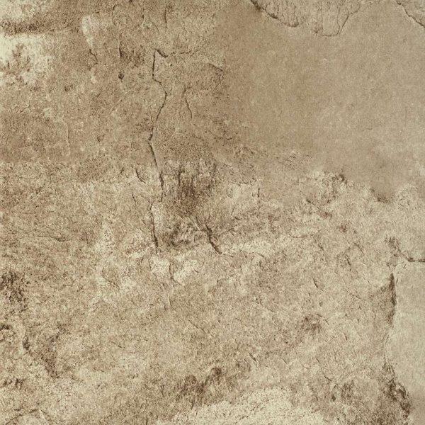 ceramic.md 30x30 mattone pietra beige klink