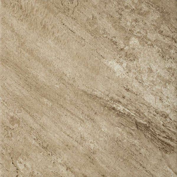 ceramic.md 30x30 mattone pietra beige klink 1 1