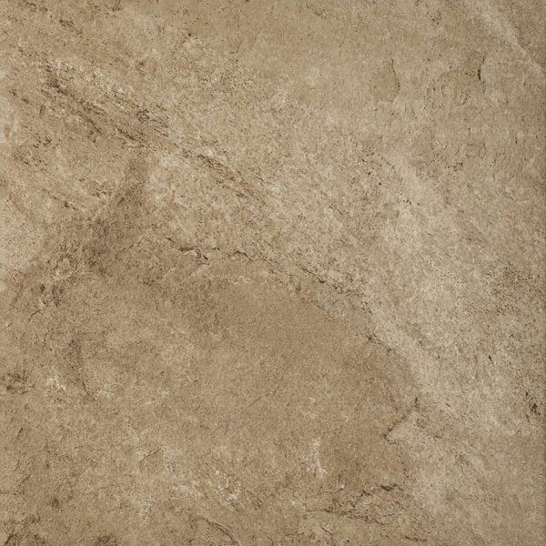 ceramic.md 30x30 mattone pietra beige klink 1 2