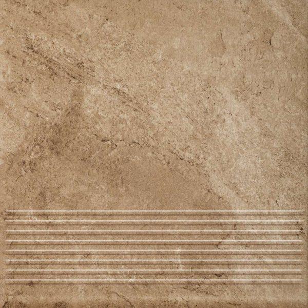 ceramic.md 30x30 mattone pietra beige st.pro 1 1
