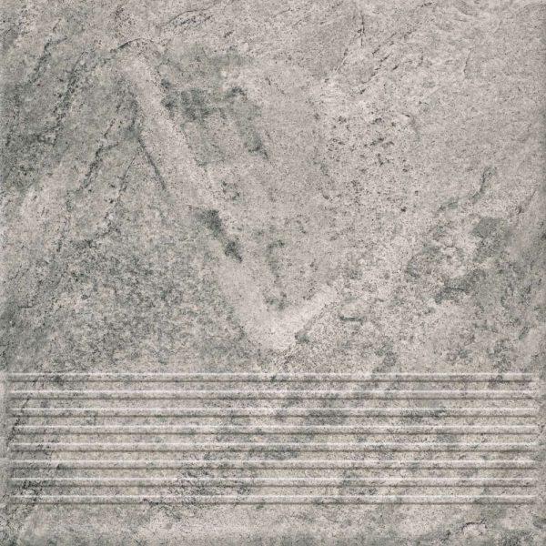 ceramic.md 30x30 mattone pietra grafit st.pro