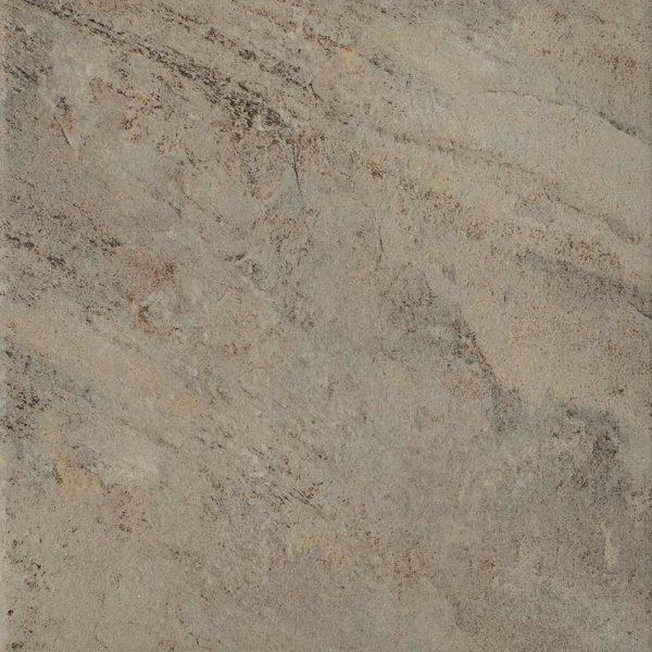 ceramic.md 30x30 mattone pietra ochra klink