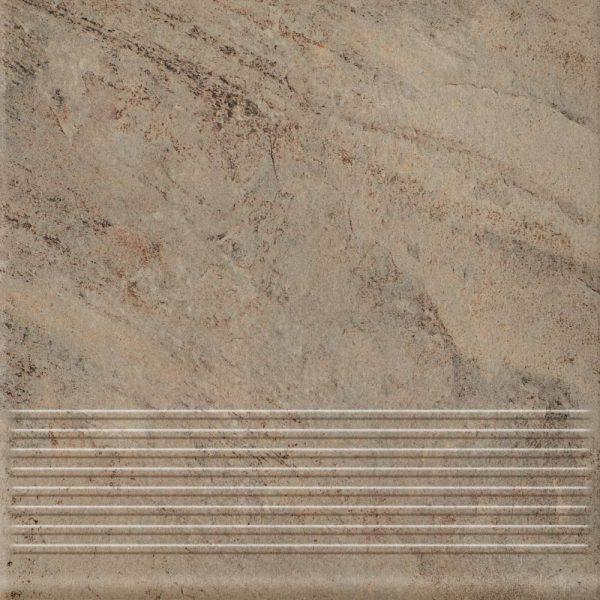 ceramic.md 30x30 mattone pietra ochra st.pro