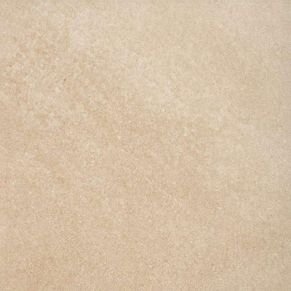 ceramic.md 30x30 mattone sabbia beige klink