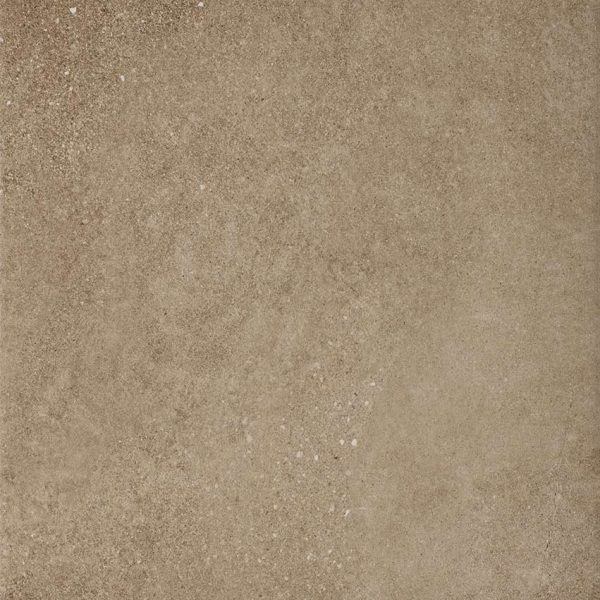 ceramic.md 30x30 mattone sabbia brown klink