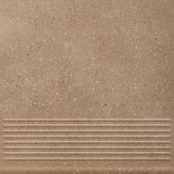 ceramic.md 30x30 mattone sabbia brown st.pro 1 2
