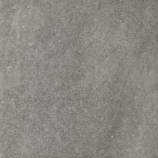 Mattone Sabbia Grafit Klink